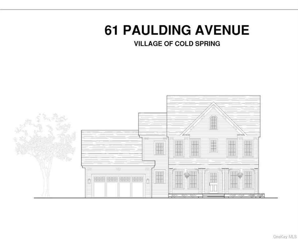61 Paulding Avenue - Photo 1