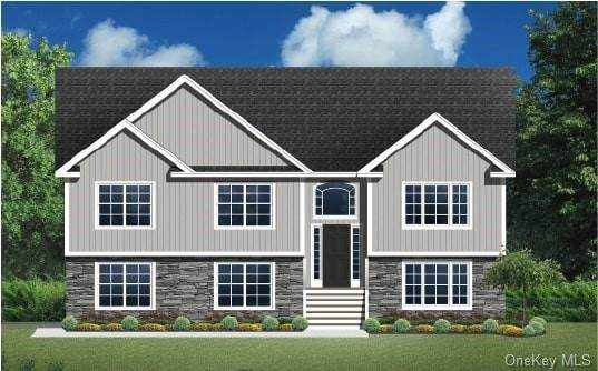 LOT 4 Pond View Court, Hyde Park, NY 12538 (MLS #H6039344) :: Nicole Burke, MBA | Charles Rutenberg Realty