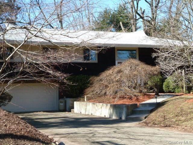 1 N Southgate Drive, Ramapo, NY 10977 (MLS #H6041989) :: Signature Premier Properties