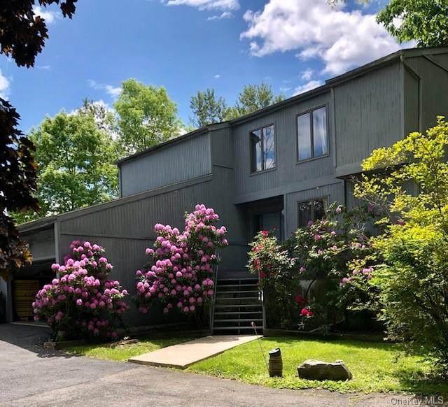 1173 Noxon Road, La Grange, NY 12540 (MLS #H6043011) :: William Raveis Legends Realty Group