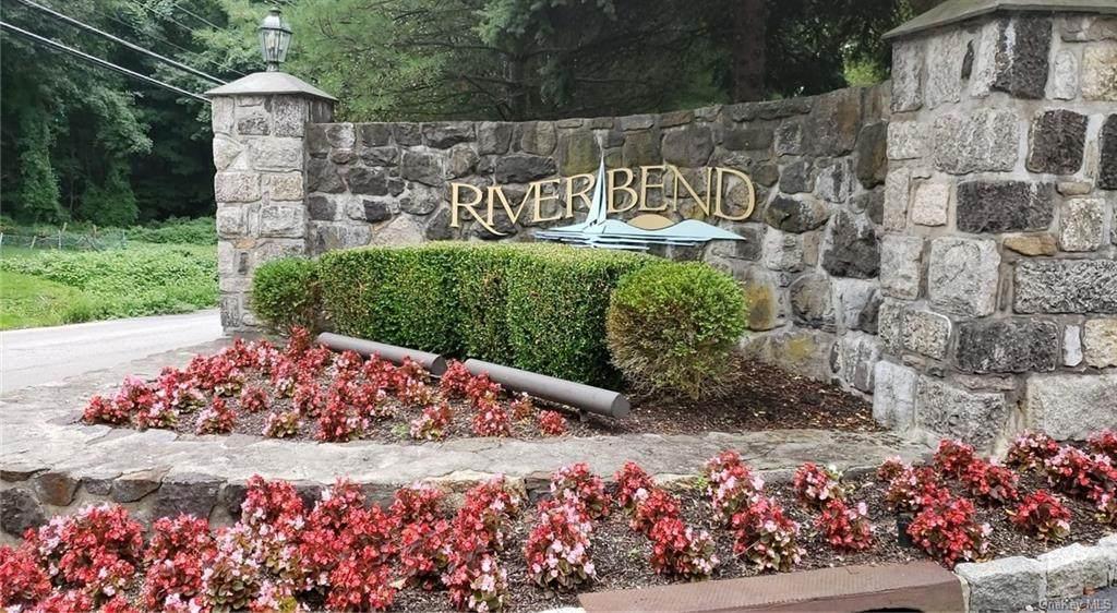 125 Riverbend Drive - Photo 1