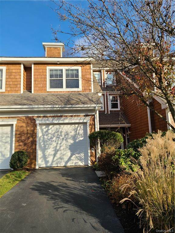 31 Glen Hill Lane, Tarrytown, NY 10591 (MLS #H6046521) :: McAteer & Will Estates | Keller Williams Real Estate