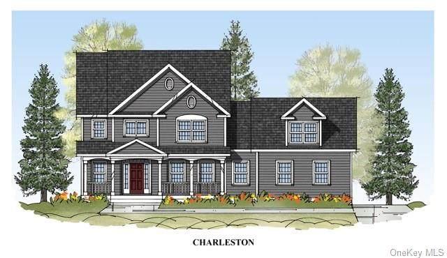 32 Vintner's Way, Warwick, NY 10990 (MLS #H6048658) :: Kendall Group Real Estate   Keller Williams