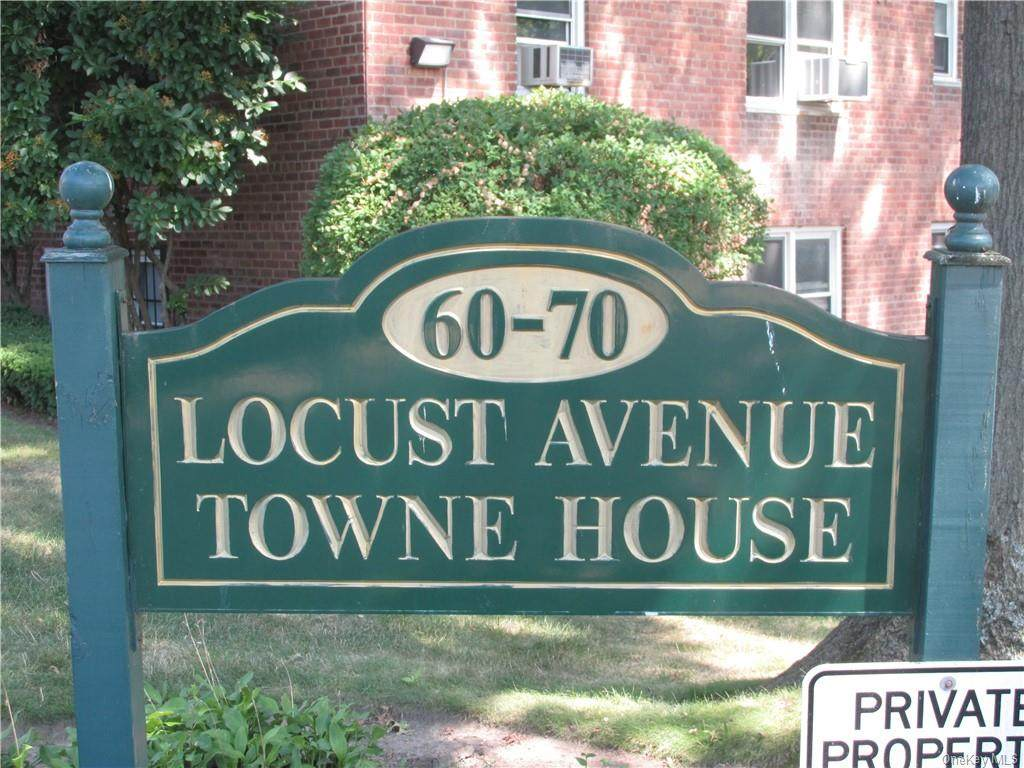 70 Locust Avenue - Photo 1