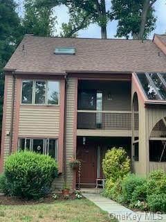 102 Eagle Bay Drive, Ossining, NY 10562 (MLS #H6055462) :: Cronin & Company Real Estate