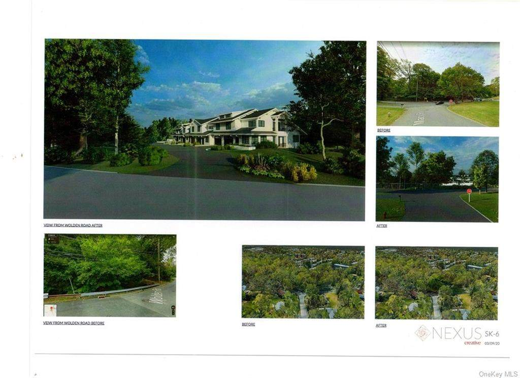 00 Wolden Road - Photo 1