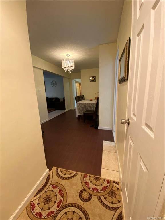 4459 Kissena Boulevard 3P, Flushing, NY 11355 (MLS #H6063904) :: Carollo Real Estate