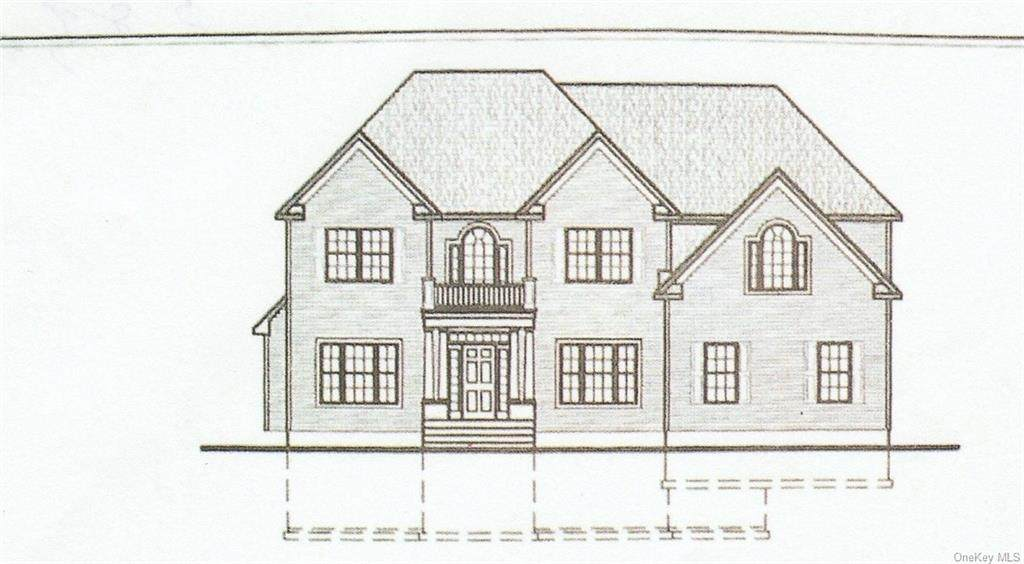 0 Frost Hill Road - Photo 1