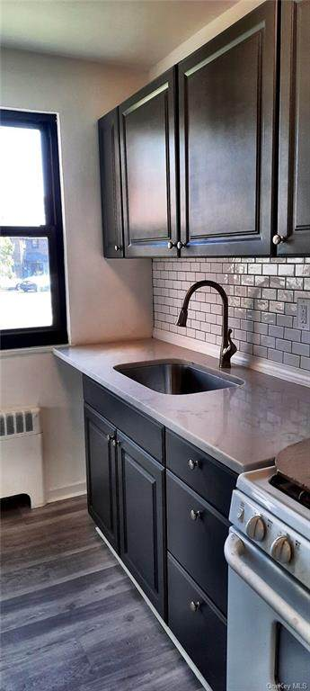 154 Martling Avenue 7-O-3, Tarrytown, NY 10591 (MLS #H6068013) :: William Raveis Baer & McIntosh