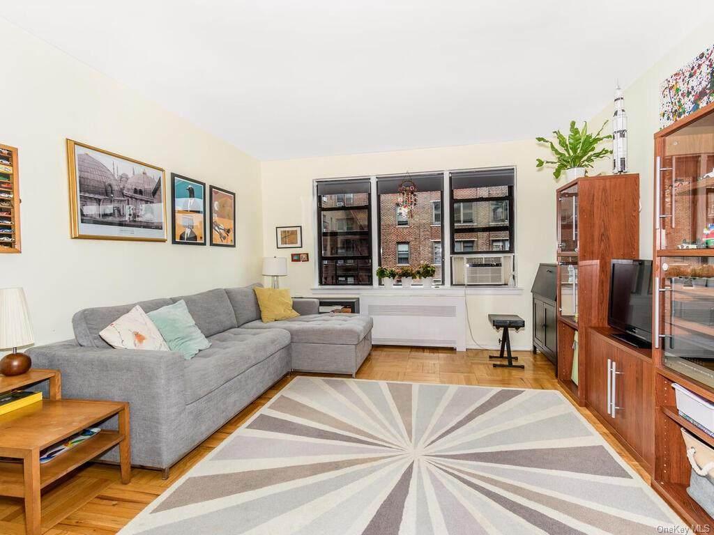 640 239th Avenue - Photo 1