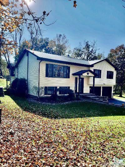 7 Little Lane, Walden, NY 12586 (MLS #H6076217) :: Nicole Burke, MBA | Charles Rutenberg Realty