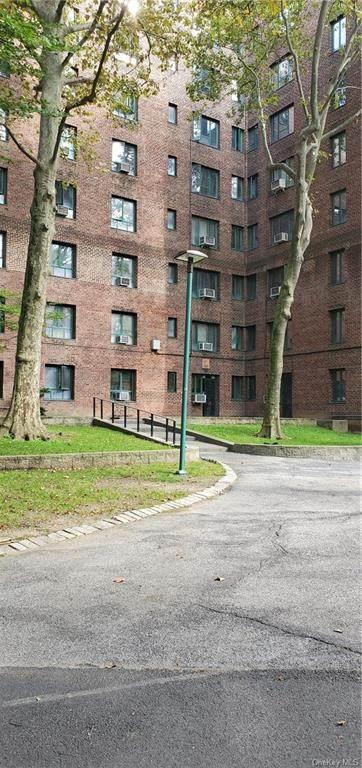 1735 Purdy Street, Bronx, NY 10462 (MLS #H6076546) :: Kevin Kalyan Realty, Inc.