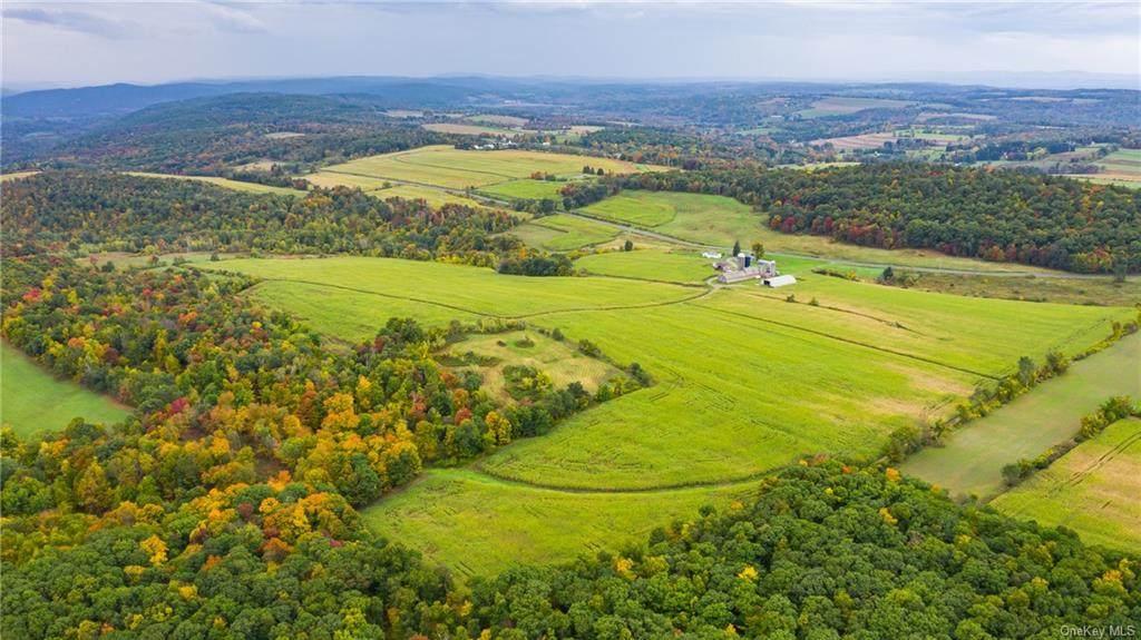 Homestead Farm Lane - Photo 1