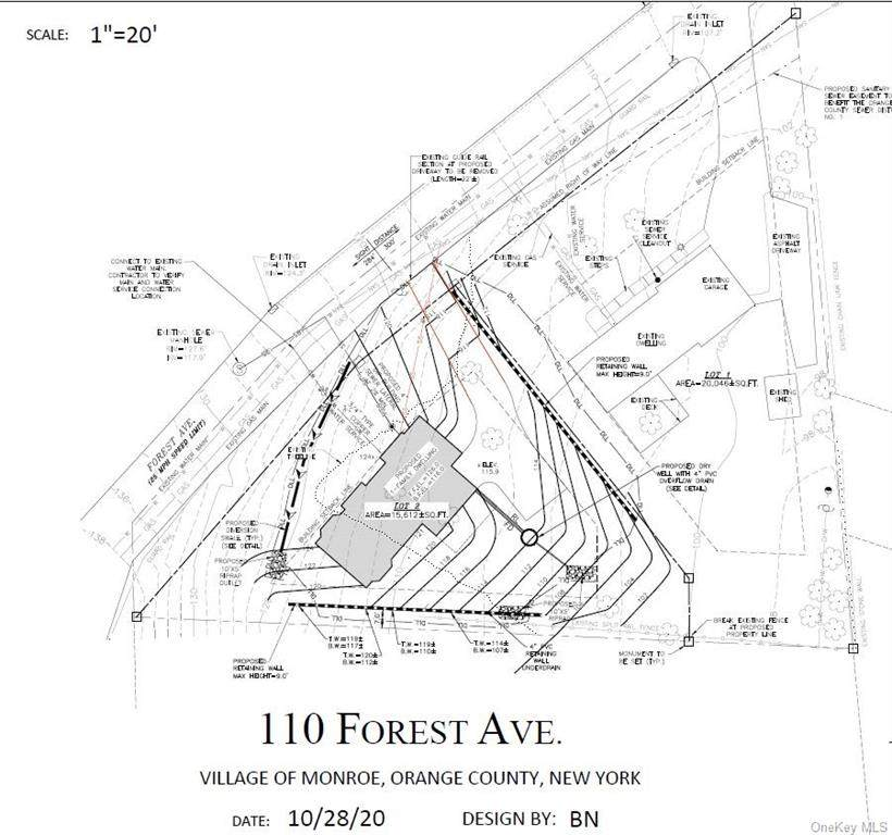 110 Forest Avenue - Photo 1
