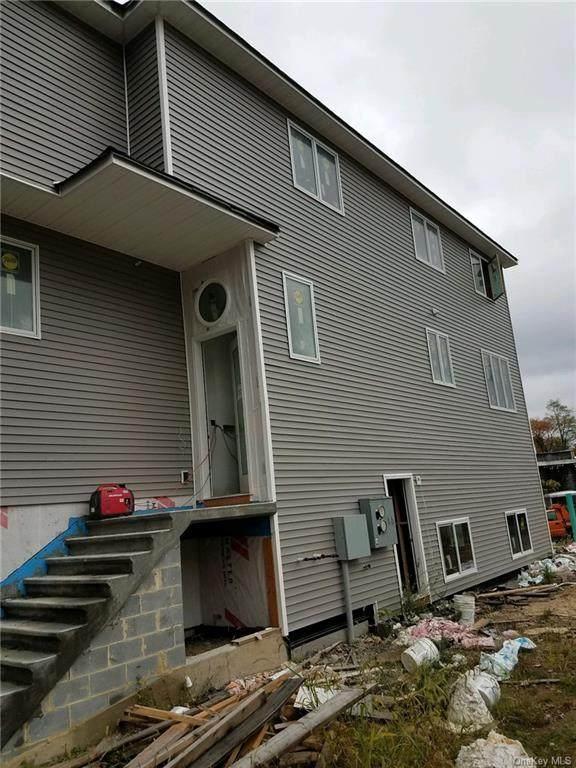 4 Collins Avenue #110, Spring Valley, NY 10977 (MLS #H6079100) :: Mark Boyland Real Estate Team