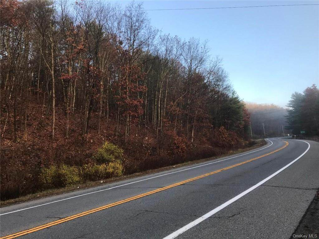 0 State Route 209 - Photo 1