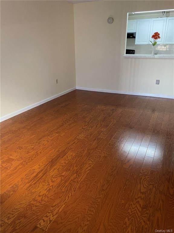 123 Mamaroneck Avenue #220, Mamaroneck, NY 10543 (MLS #H6082301) :: Corcoran Baer & McIntosh