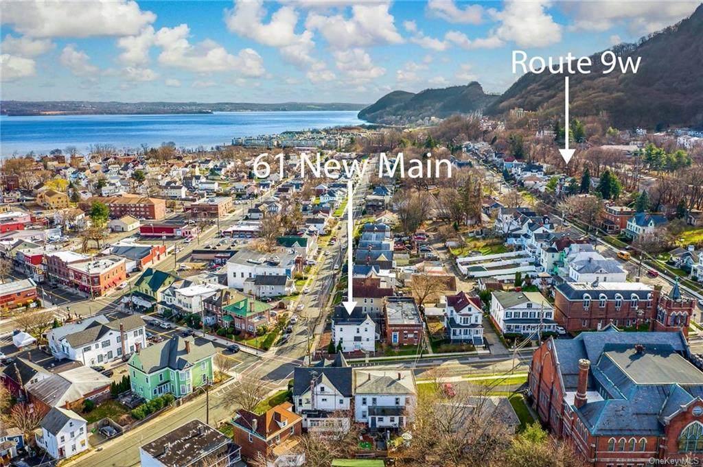 61 New Main Street - Photo 1