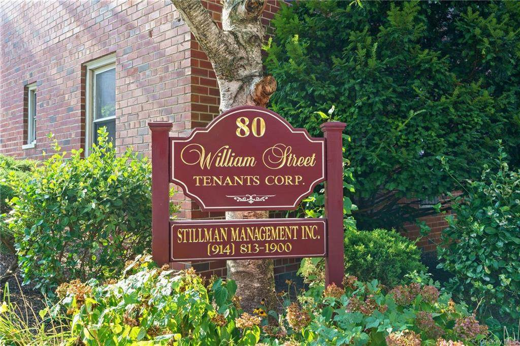 80 William Street - Photo 1