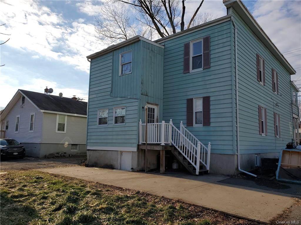316 Homestead Avenue - Photo 1