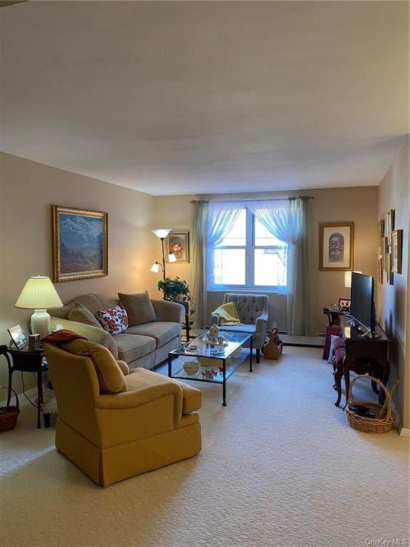 119 E Hartsdale Avenue 7F, Hartsdale, NY 10530 (MLS #H6089605) :: William Raveis Baer & McIntosh