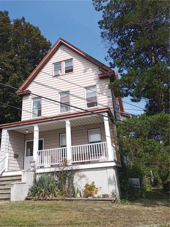 97 Winfred Avenue, Yonkers, NY 10704 (MLS #H6090984) :: William Raveis Baer & McIntosh