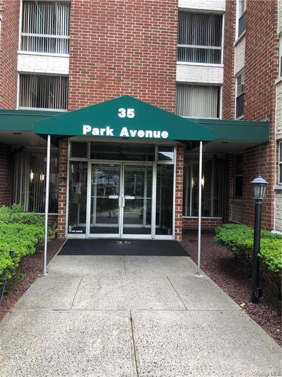 35 Park Avenue - Photo 1