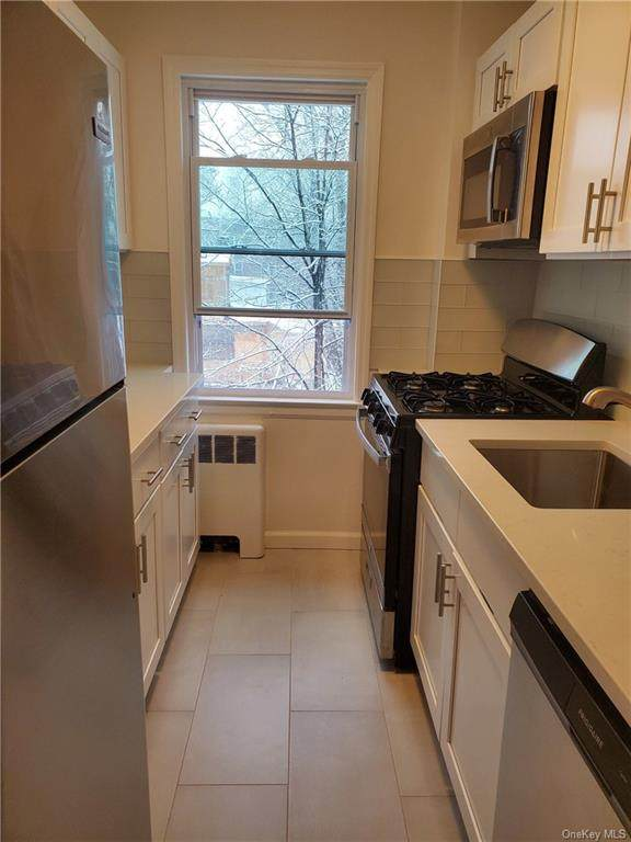 47 Point Street 3C, Yonkers, NY 10701 (MLS #H6096480) :: Signature Premier Properties