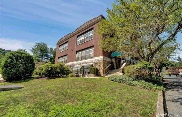 33 Roselle Avenue N, Pleasantville, NY 10570 (MLS #H6098457) :: Mark Seiden Real Estate Team