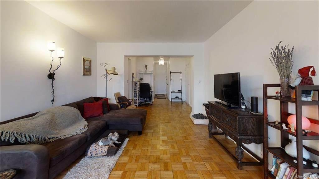 640 231st Street - Photo 1