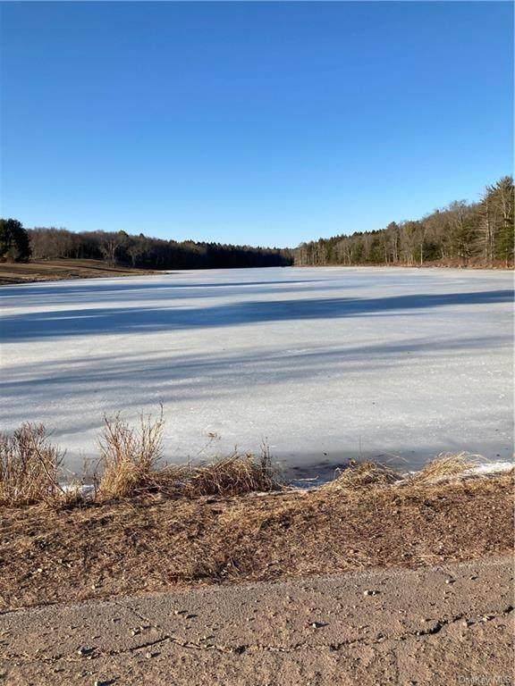 Black Lake Road - Photo 1