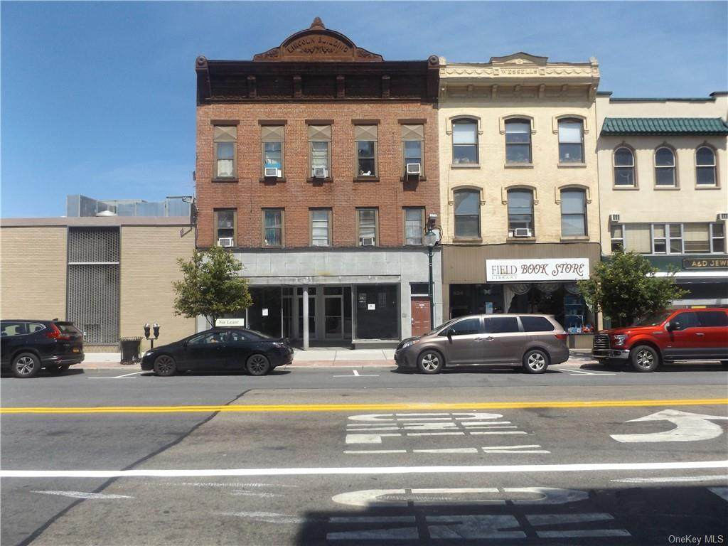 930 South Street - Photo 1
