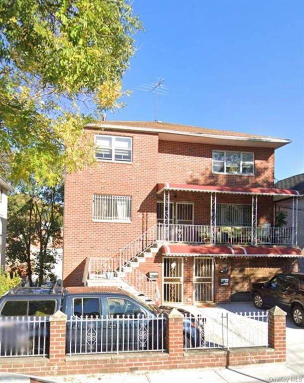 544 Logan Avenue - Photo 1
