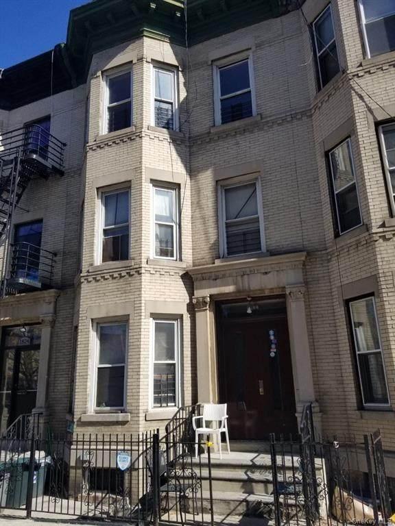 1822 Clinton Avenue - Photo 1