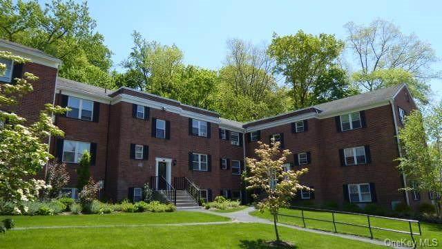 129-5 S Highland Avenue B1, Ossining, NY 10562 (MLS #H6105733) :: Carollo Real Estate