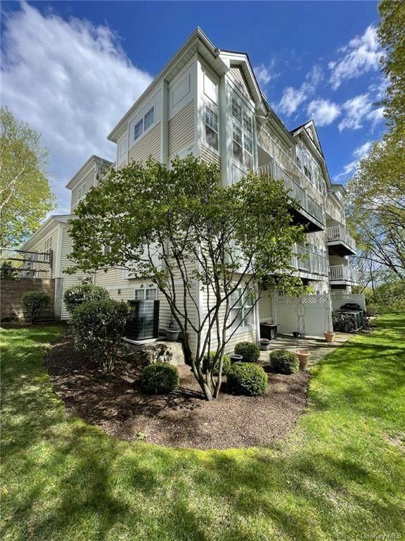 214 Viewpoint Terrace, Peekskill, NY 10566 (MLS #H6107765) :: Signature Premier Properties
