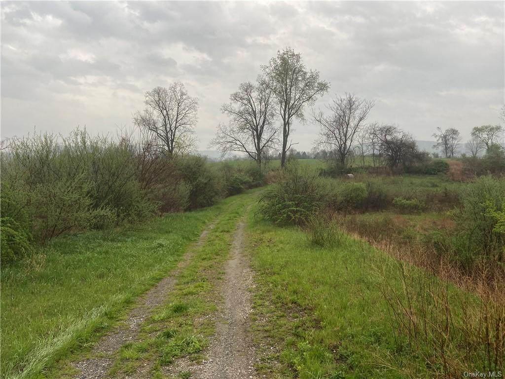 60 Longview Drive - Photo 1
