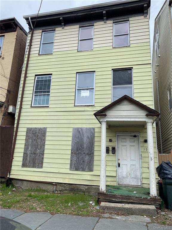 157 Chambers Street - Photo 1