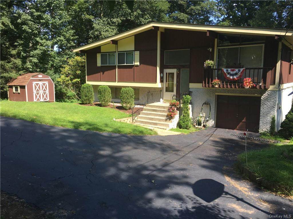 249 Mill River Road - Photo 1