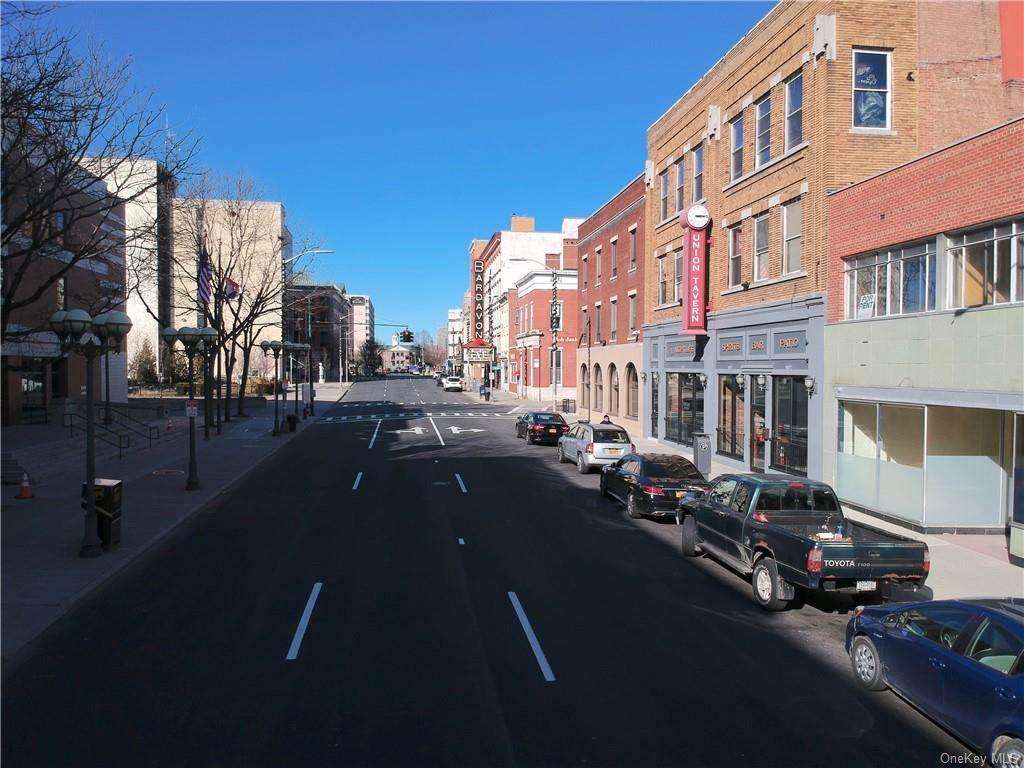 53 Market Street - Photo 1