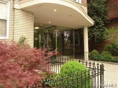 4295 Webster Avenue 1E, Bronx, NY 10470 (MLS #H6110257) :: Howard Hanna | Rand Realty