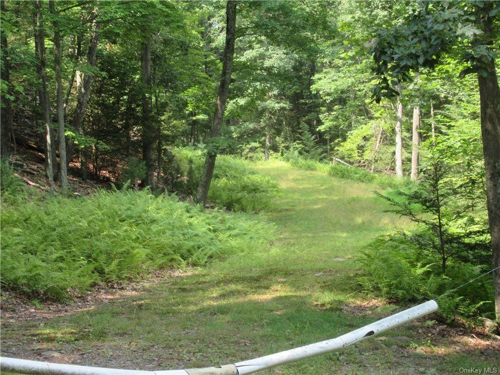 32 Old Country Road - Photo 1