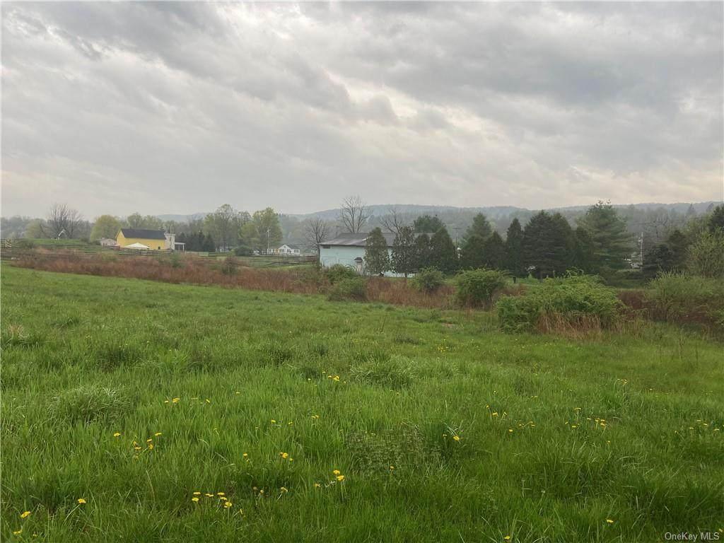 24 Longview Drive - Photo 1