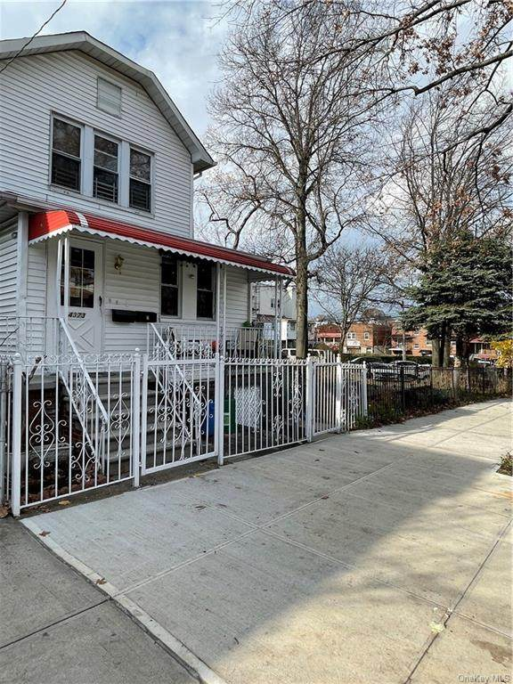 4373 Gunther Avenue - Photo 1