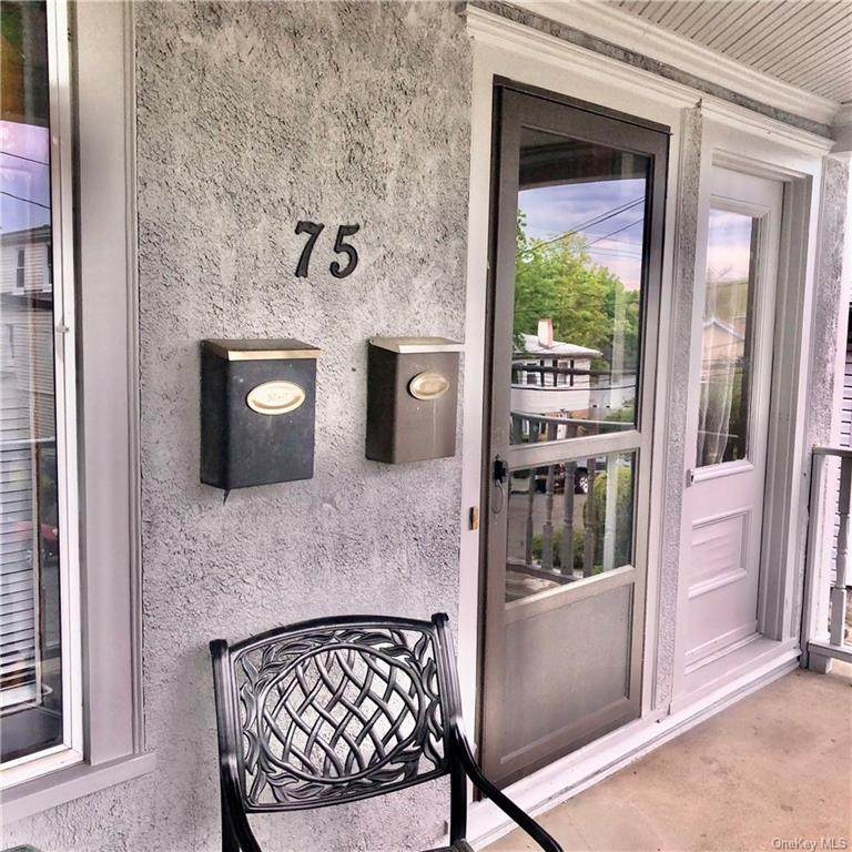 75 Harding Avenue - Photo 1