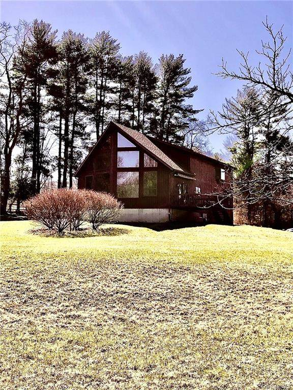 175 Duell Hollow Road - Photo 1
