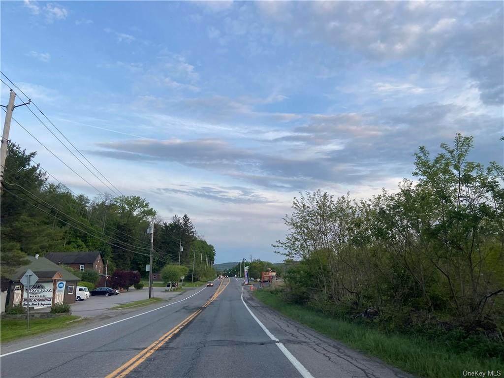 3131 Route 22 - Photo 1