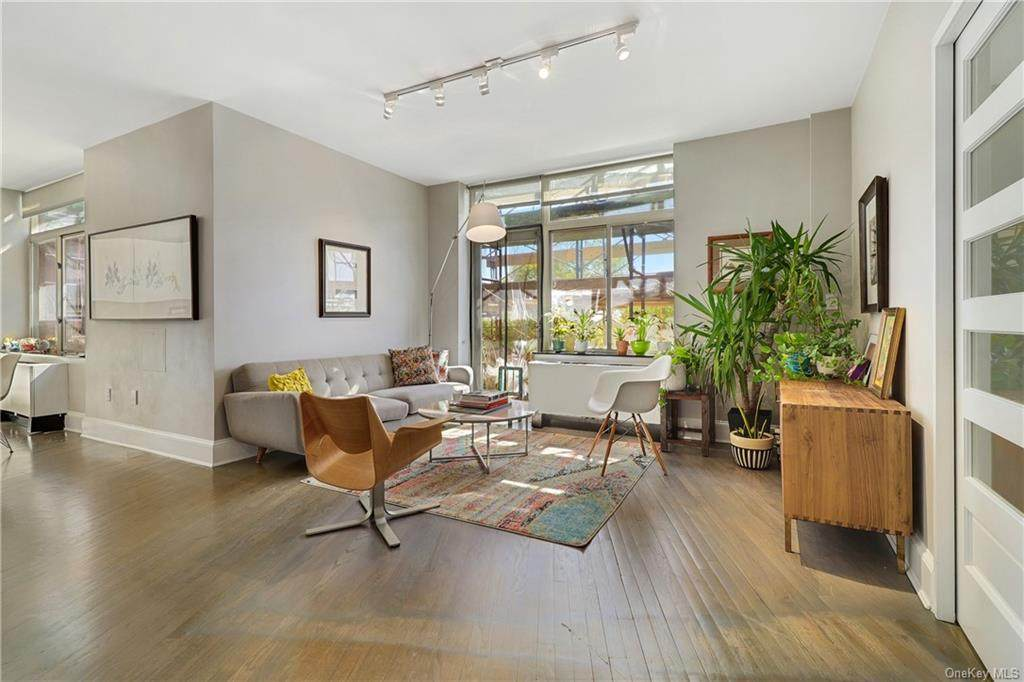 3625 Oxford Avenue - Photo 1