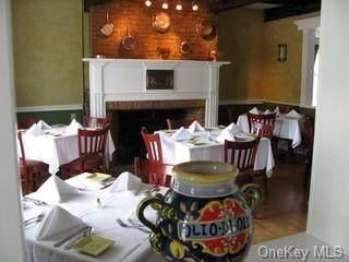 100 Main Street, Warwick, NY 10990 (MLS #H6116768) :: Goldstar Premier Properties