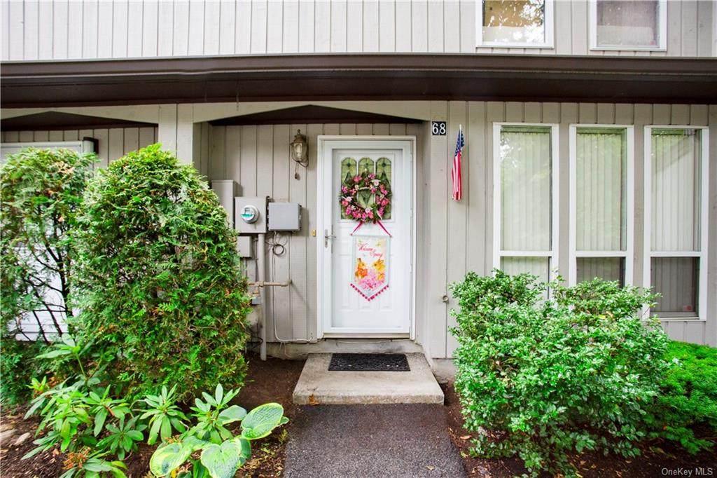 68 Villa Drive - Photo 1